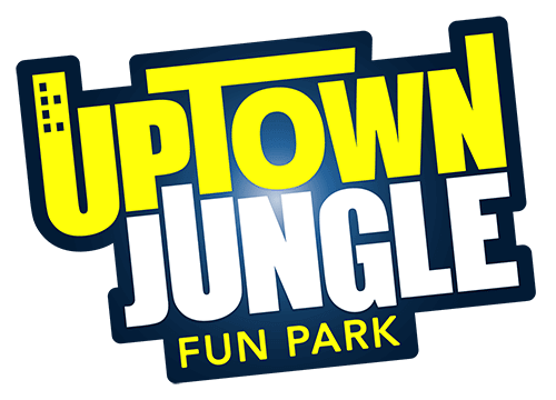 Just another UpTown Jungle site
